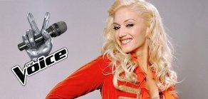 Gwen_Stefani_The_Voice