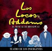 locos-adams1