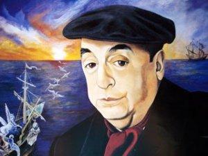 Pablo Neruda 12