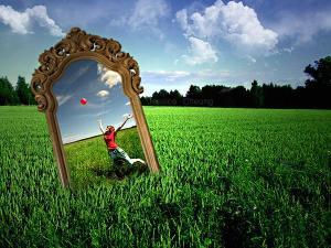 vida-espejo