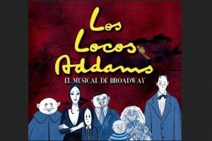 locos_adamms-movil