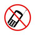 lrg_No_cellphone_Prohibido_el_uso_de_telefono_celular