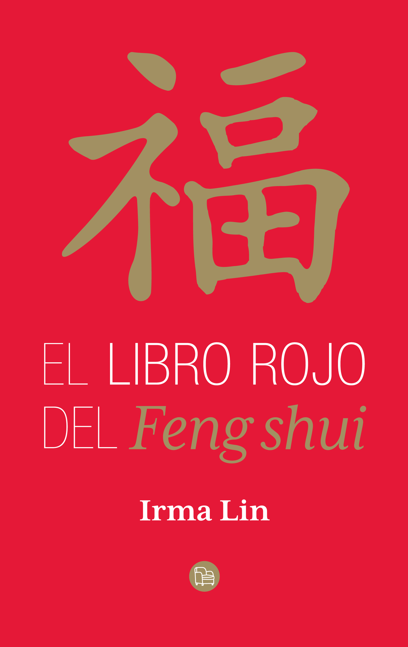 El libro rojo del feng shui t qu duque - El mejor libro de feng shui ...