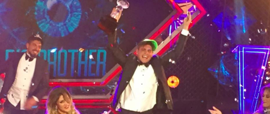 big-brother-mexico-2015-la-gran-final-el.jpg