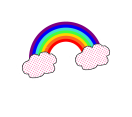 arcoiris_cute_png_by_agussmileypink-d4sv4i5.png