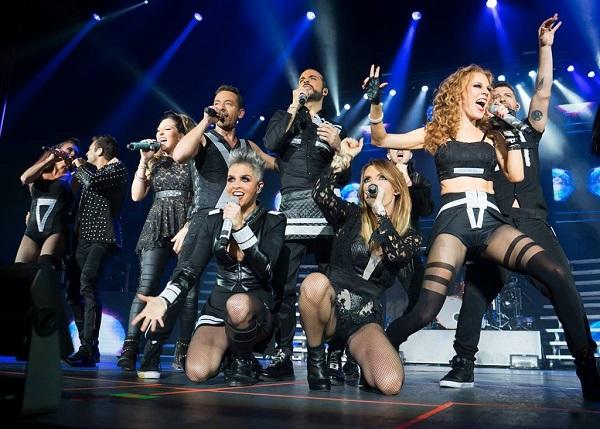 sold-out-en-concierto-de-ov7-y-kabah-en-puebla.jpg