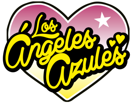 logo_los_angeles_azules_by_pipolefe-da4jyqi