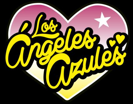 logo_los_angeles_azules_by_pipolefe-da4jyqi